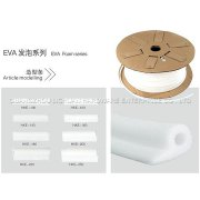 Furniture material, Superior  Seam Binding Tape Alabama