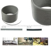 Furniture material, Top  Binding Tape From Direct Factory
