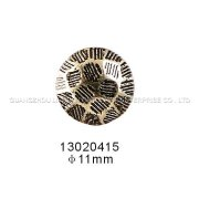 upholstery decorative nails 13020415