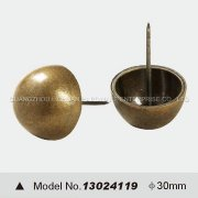 10-11+_05, Excellent Quality   Upholstery Tacks Canada