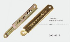 Sofa hinges 29010615 for sale