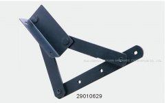 Sofa hinge 29010629 for sale