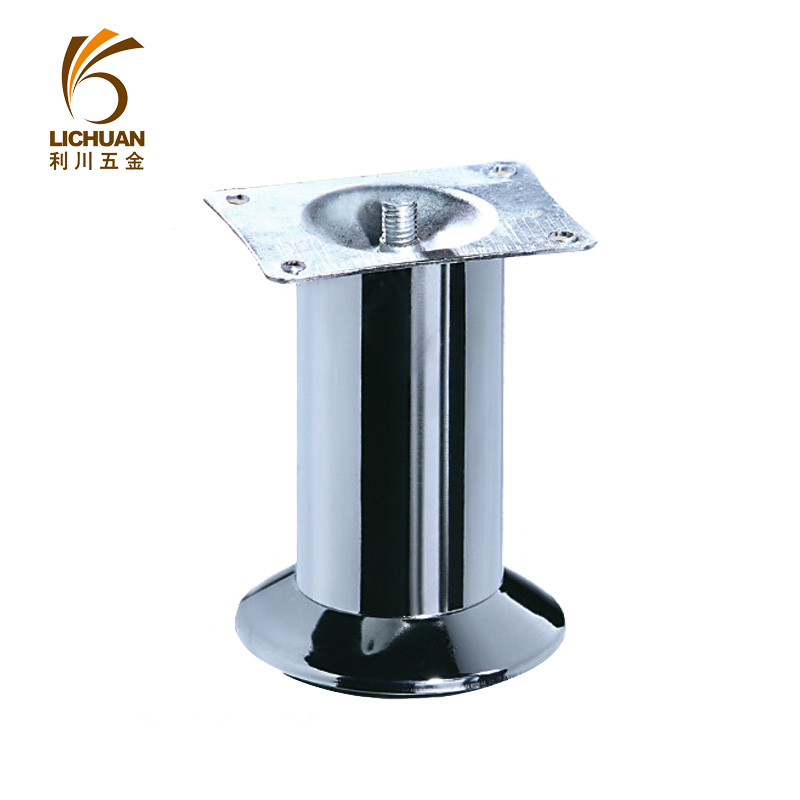 Metal dining table legs for furniture accessories 14020082
