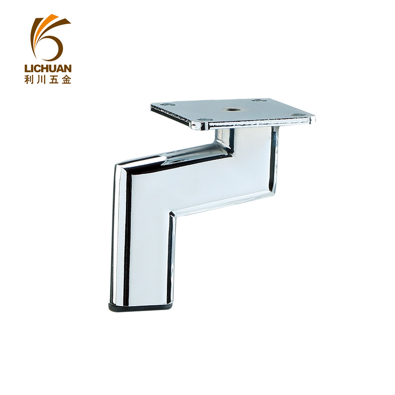 High quality hot legs and feet stainless steel table leg 14023236