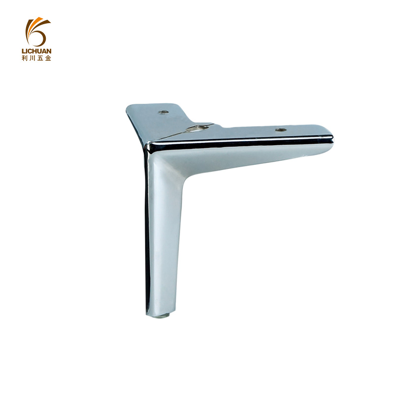 Stupendous Furniture Legs Metal Silver Support Feet Sofa Bedside Table Unemploymentrelief Wooden Chair Designs For Living Room Unemploymentrelieforg