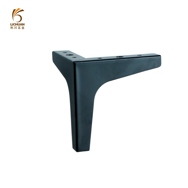Peachy Household Black Chrome Metal Sofa Cabinet Legs For Sale 14023226 Unemploymentrelief Wooden Chair Designs For Living Room Unemploymentrelieforg
