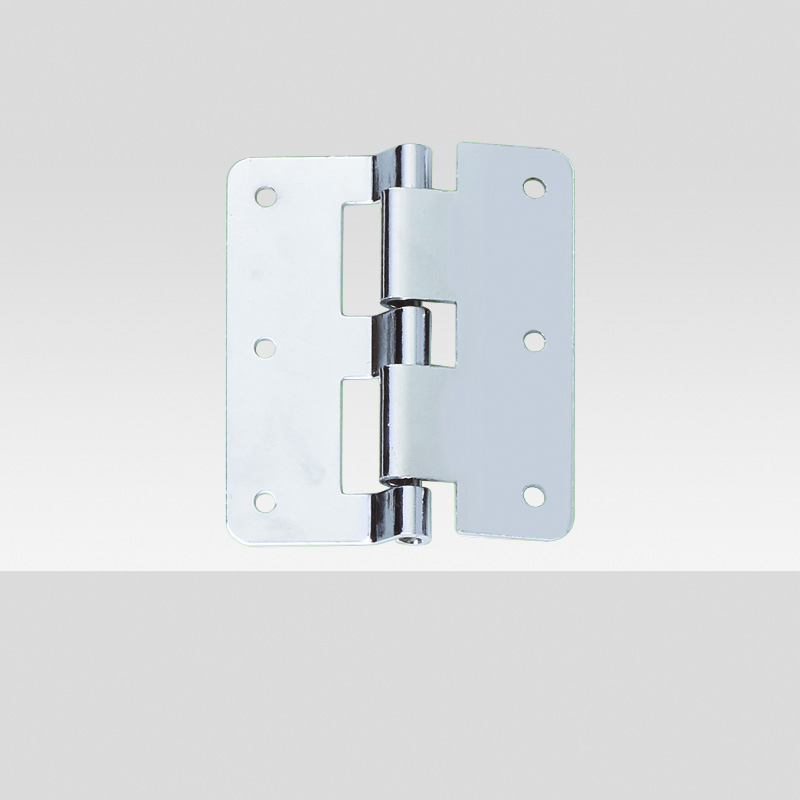 Flight case metal stainless steel hinges furniture flat hinge LC-BC11