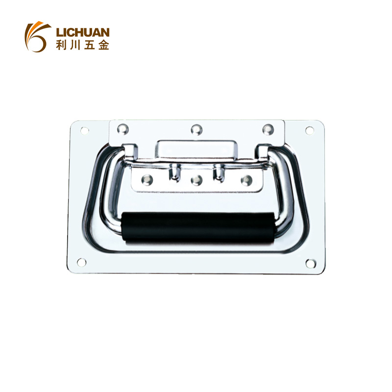 Bag handle guangzhou hardware LC-LS04