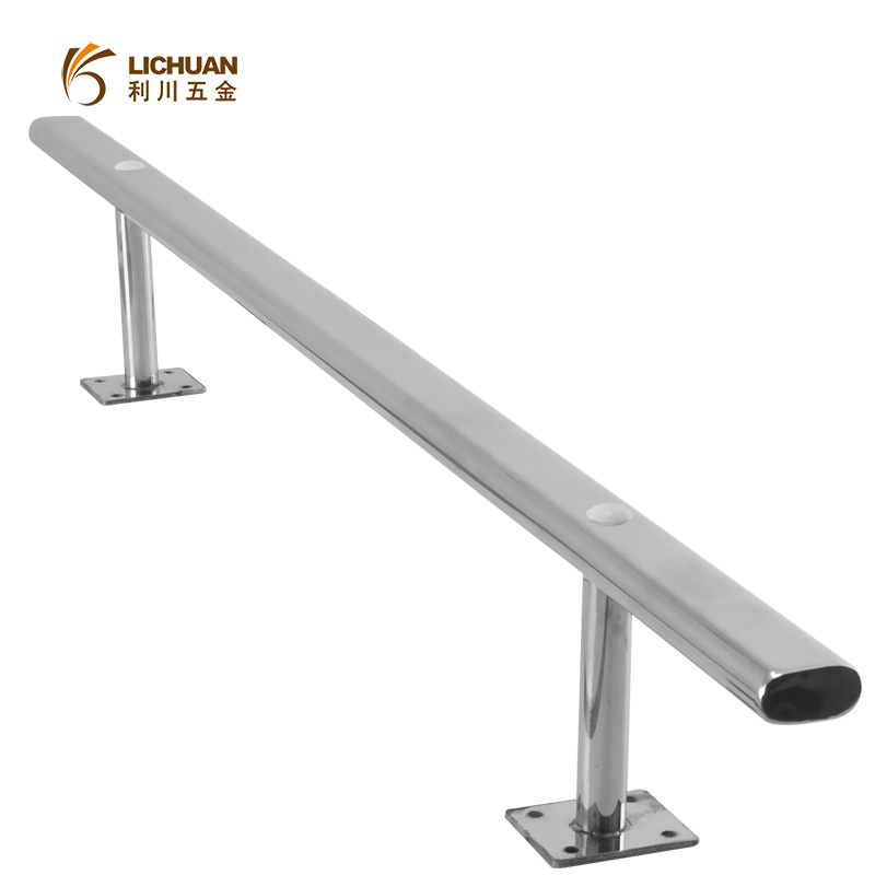 modern metal chrome sofa bed cabinet legs 14020506