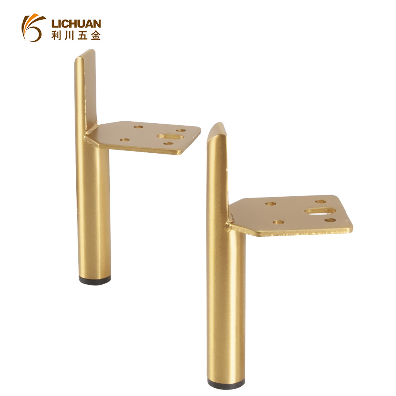 Furniture fittings manufacturers metal legs 1402344