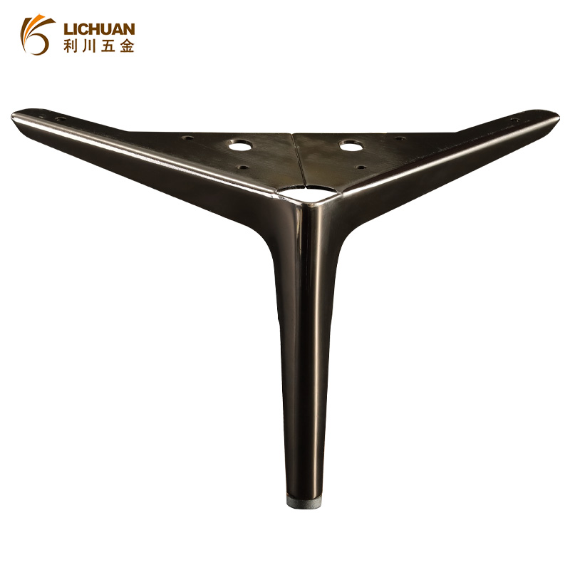 metal furniture legs suppliers