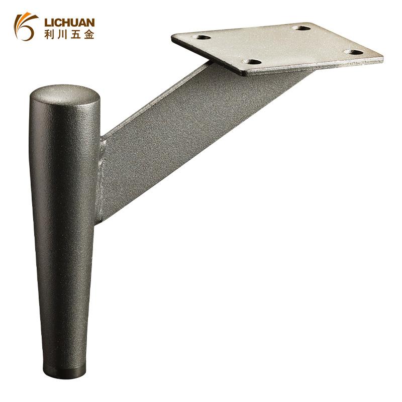 Metal Furniture Legs Exporter, Metal Furniture Legs